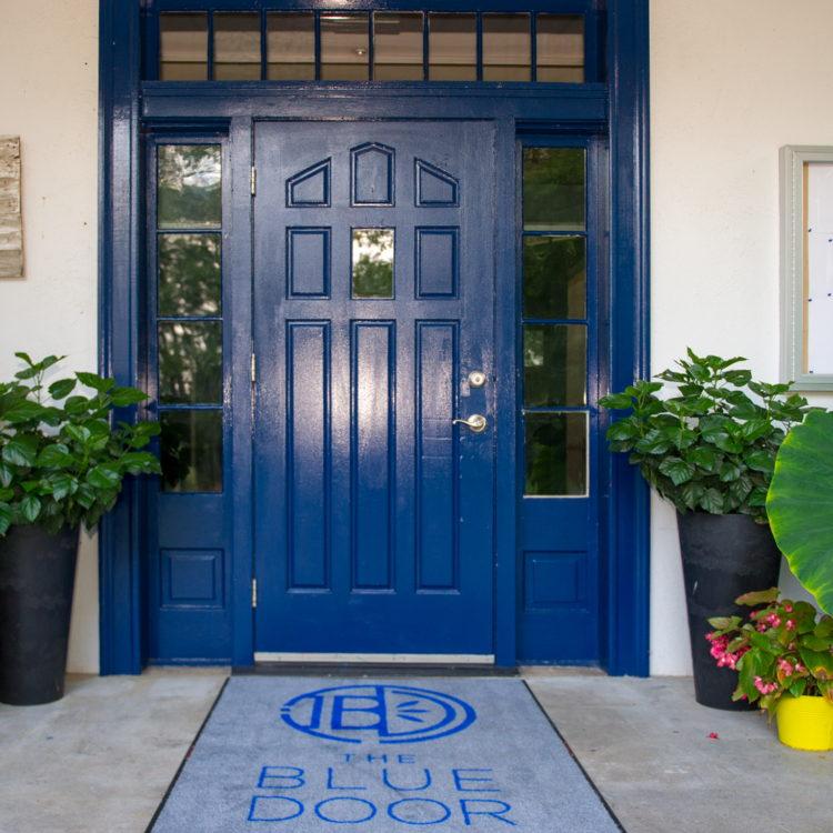 img_0002 - Blue Door Kitchen